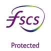 FSCS-Protected-Access-Bank-Sensible-Savings-footer